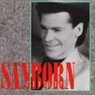 David Sanborn (CD) Close Up