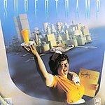 Supertramp (CD) Breakfast In America
