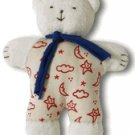 Sckoon Organic Cotton Bear Doll