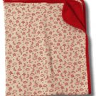 Sckoon Organic Cotton Baby Blanket