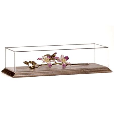 Perfect 24kt Gold Orchid