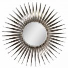 Uttermost Sedona Mirror