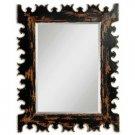 Uttermost Caissa Mirror