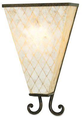 Falmouth - One Light Wall Sconce