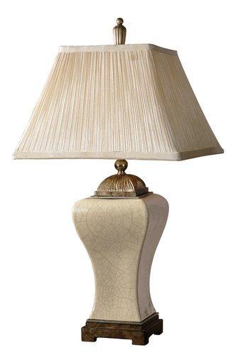 Ivan Table Lamp