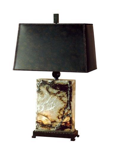 Marius - Tall Table Lamp