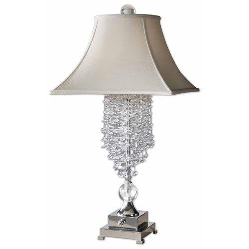 Fascination II - Table Lamp