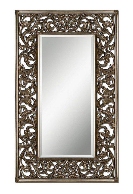 Valtopina - Mirror