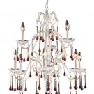 Opulence - Nine Light Chandelier by Elk Lighting
