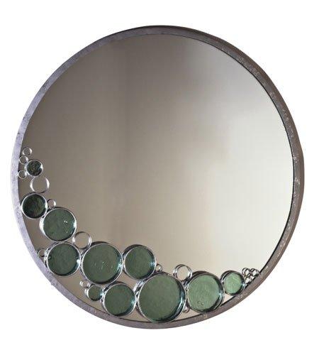 Fascination - Mirror by Varaluz Lighting