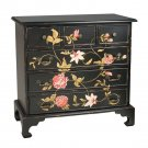 """40"""" Inbloom Chest by Sterling Industries"""