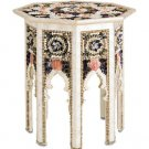 Aladdin - Occasional Table by Currey and Company