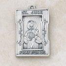 St. Jude Patron Saint Medal