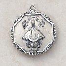 Virgins de San Juan Special Devotion Medal