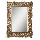 Capulin - Decorative Mirror by Uttermost