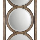 Isandro - Mirror by Uttermost
