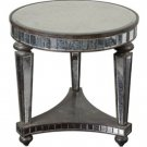 "Sinley - 28"" Accent Table by Uttermost"