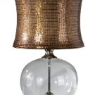 Marcel - Table Lamp by Uttermost