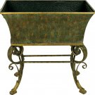Hampton Court - Decorative Planter by Sterling Industries
