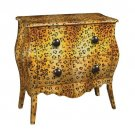 Leopard Chest by Sterling Industries