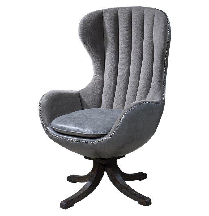 Linford, Swivel Chair