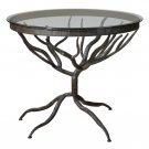Esher, Accent Table