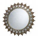 "Sterling Industries Porterdale - 44"" Decorative Mirror"