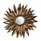 "Sterling Industries Prentiss - 40"" Decorative Mirror"
