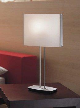 Zaneen Lighting - D8-4068 - TECLA TABLE LAMP