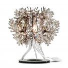 Zaneen Lighting Fiorellina - One Light Table Lamp