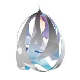 Zaneen Lighting Goccia - One Light Pendant