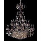 Allegri Lighting - 10489 - Forty-One Light Chandelier