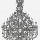 Allegri Lighting - 023450 - Brahms - Sixty-Six Light Chandelier