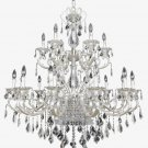 Allegri Lighting - 022150 - Rafael - Twenty-One Light Chandelier