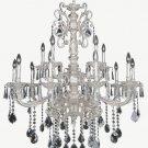Allegri Lighting - 024551 - Marcello - Fifteen Light Chandelier