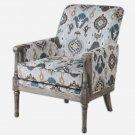 "Uttermost Dyani - 38"" Armchair"