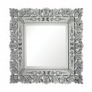 "Sterling Industries Conway - 30"" Decorative Mirror"