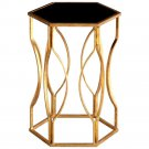 Cyan lighting Anson - 15.1 Inch Small Side Table