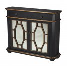 """Sterling Industries 48"""" Presidio Chest"""