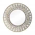 Willow Brook - Decorative Mirror