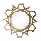 Sterling Industries Abberley - Decorative Mirror