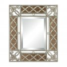"Dunrea - 24"" Decorative Mirror"