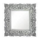 """Conway - 30"""" Decorative Mirror"""