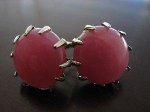 Lovely Vintage Deco Style Coro Earrings