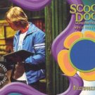 Scooby Doo 2 Monsters Unleashed PW1 Freddie Prinze Jr - Fred Jacket Pieceworks insert card