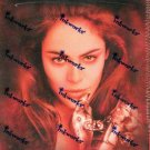 Witchblade TV Show trading cards - Factory Sealed Box - 24 packs