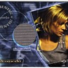 Andromeda Reign of the Commonwealth PW10 Lisa Ryder - Beka Valentine Top Pieceworks insert card