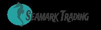 Seamark Trading