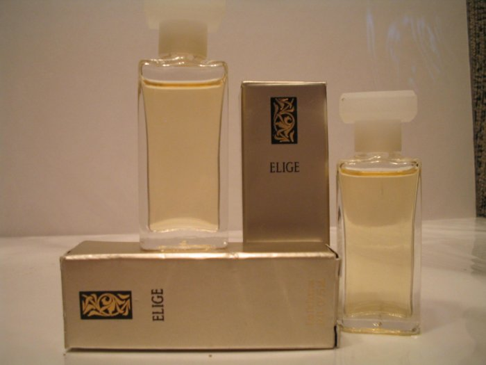ELIGE eau de parfum MARY KAY .17oz GIFT **JUST REDUCED**
