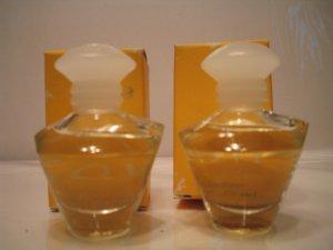 JOURNEY eau de parfum .17 oz MARY KAY GIFT **JUST REDUCED**